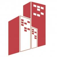 Prodej nebo výměna bytu, podnájem, sídlo firmy